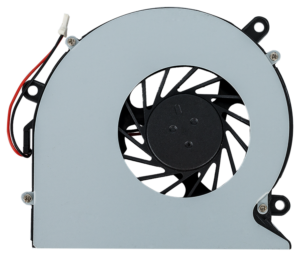 Ανεμιστηράκι Laptop - CPU Cooling Fan HP Pavilion DV7 DV7-1000 DV7-2000 ab7805hx-eb1 2PIN OEM (Κωδ. 80221)