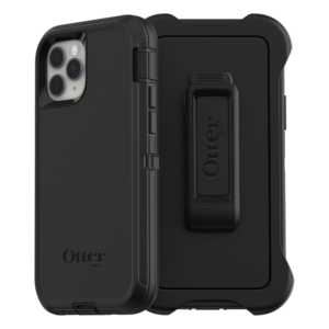 Θήκη Otterbox Defender για APPLE iPhone 11 PRO 5.8 - ΜΑΥΡΟ - 77-62519