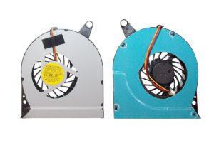 Ανεμιστηράκι Laptop - CPU Cooling Fan Packard Bell EasyNote LV11HC LV44HC (Κωδ. 80438)