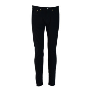 Edwin Jeans ED32M Slim Tapered Fit Ανδρικό - Μαύρο (I027658.101.32)