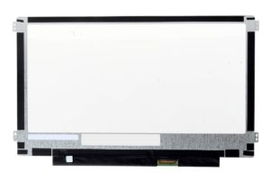 Οθόνη Laptop Dell Inspiron 11 3162 11.6 1366x768 WXGA LED 30pin EDP Slim (R) (Κωδ. 2758)