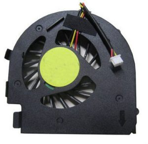 Ανεμιστηράκι Laptop - CPU Cooling Fan DELL INSPIRON N4020 N4030 M4010 FAN DFS481305MC0T (Κωδ. 80041)