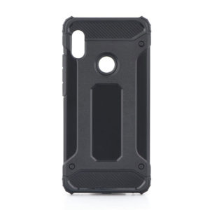 Forcell Armor Case Black for Xiaomi Redmi Note 5