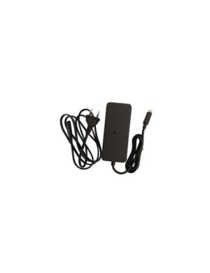 Φορτιστής Xiaomi Mijia M365 Electric Scooter Charger 42V 1.7A EU Plug