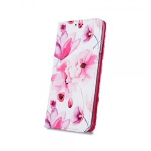 SPD BOOK PINK FLOWER IPHONE XS MAX SPECIAL EDITION