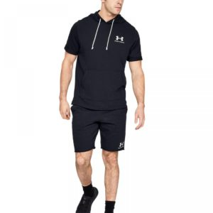 Under Armour Sportstyle Terry Short (1329288-001)