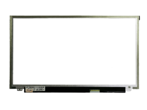 Οθόνη Laptop Lenovo Latitude E5540 LED 40pin Slim (Κωδ. 2574)