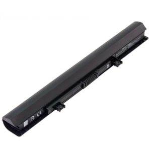 Μπαταρία Laptop - Battery for Toshiba Satellite Pro C50 C50-B Satellite Pro C50D-B C50Dt-B C50t-B. Satellite Pro C55 Satellite Pro C55-B Satellite Pro C55D-B Satellite Pro C55Dt-B Satellite C55D-B5310 OEM Υψηλής ποιότητας (Κωδ.1-BAT0017(2.2Ah))