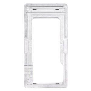 Aluminium Alloy Precision Screen Refurbishment Mould Molds For Galaxy Note 5