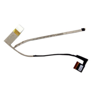 Kαλωδιοταινία Οθόνης-Flex Screen cable Dell Inspiron 14R N4010 Integrated 02HW70 2HW70 DD0UM8TH001 LD09 DDOUM8THOO1 Video Screen Cable (Κωδ. 1-FLEX0213)