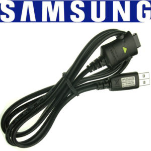 USB Data Cable Original Samsung PCB113 (Bulk X650, X660, X660V)