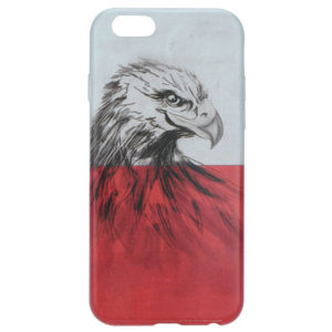 Forcell Art Case for Samsung Galaxy A5 (2016) - Style 6