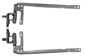 Μεντεσέδες - Hinges Bracket Set Asus C90 C90P C90S (Κωδ.1-HNG0149)