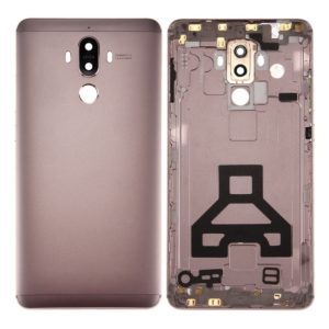 Battery Back Cover for Huawei Mate 9(Mocha Gold)