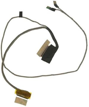 Kαλωδιοταινία Οθόνης-Flex Screen cable Acer Aspire V5-122 V5-122P V5-132 V5-132P Ms2377 50.4LK06.001 50.4LK06.011 50.4LK06.032 Video Screen Cable (Κωδ. 1-FLEX0347)