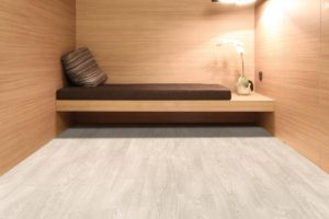 LAMINATE XPERT PRO 8MM 705 FROZEN OAK 400X...