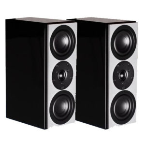 SYSTEM AUDIO SA MANTRA 10 (Ζεύγος)