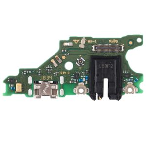 Original Charging Port Board for Huawei Nova 3i