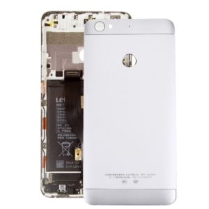 For Letv Le 1s / X500 Battery Back Cover