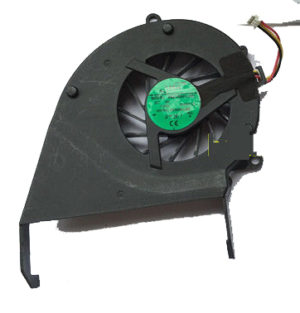 Ανεμιστηράκι Laptop - CPU Cooling Fan BenQ P53 AB8705HX-DB3 CWPF12​(Κωδ. 80342)