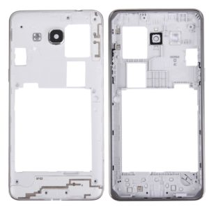Middle Frame Bezel for Galaxy Grand Prime / G530 (Single SIM Version)