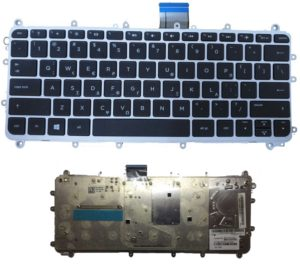 Πληκτρολόγιο Laptop Ελληνικό - Greek Keyboard for HP Pavilion 11-n006nx 11-n050nb 11-n007ns 11-n050nd 11-n010ea 11-n052nb 11-n010nq 11-n051sr 11-n010eo 11-n056nr 11-n010np 11-n071eg 11-n010nv (Κωδ. 40433GR)