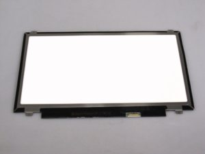AU OPTRONICS B133XTN01.2 LAPTOP LCD SCREEN 34cm WXGA HD LED DIODE