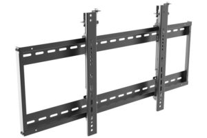 DIGITUS Fixed Video Wall Mount, from 45-Inch to 70-Inch (DA-90359)