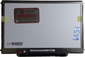 Οθόνη Laptop 13.3 1280x800 LED Laptop Screen Monitor (Κωδ. 1-1559)