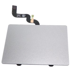 Touchpad Trackpad For Apple Macbook Pro A1398 15 Retina W Cable 821-1610-A mid 2012 early 2013 MC975LL/A, MC976LL/A, ,MD831LL/A, ME665LL/A ME664LL/A (Κωδ. 1-APL0007)