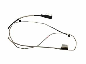 Kαλωδιοταινία Οθόνης - Flex Video Screen Cable LCD cable for Toshiba Satellite S955 S950 S955D L955 L950D L955D L955-S5362 L955-S5330 6017B0404201 (Κωδ. 1-FLEX0036)