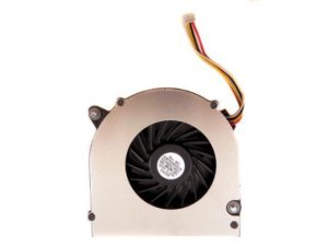 Ανεμιστηράκι Laptop - CPU Cooling Fan HP 4-PIN! 6530B 6535B 6730B 6735B 486289-001 6033B0014601 DFS481305MCOT 486288-001 (Κωδ. 80444)