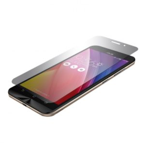 PHONIX TEMPERED GLASS ASUS ZENFONE MAX (ZC550KL)