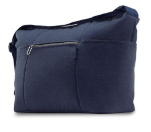 Τσάντα Αλλαξιέρα Day Bag Trilogy Sailor Blue Inglesina