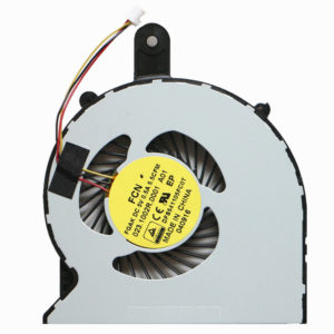 Ανεμιστηράκι Laptop - CPU Cooling Fan DELL lnspiron 14 3452 3568 3458 3558 CPU COOLING FAN 06KRRC 6KRRC(Κωδ. 80357)