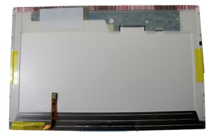 ΌΘονη Laptop 15.4 1280x800 WXGA 30pinLED Panel Laptop Screen Monitor (Κωδ. 1-2873)
