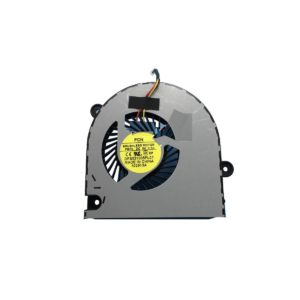 Ανεμιστηράκι Laptop - CPU Cooling Fan Acer TravelMate P453 P453-M P453-MG 13N0-94A0302 Tmp453 (Κωδ. 80386)