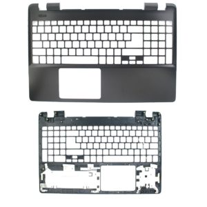 Πλαστικό Laptop - Palmrest - Cover C Acer Aspire E5-571 E5-571G E5-571P E5-571PG E5-572 E5-572G​ Cover (Κωδ. 1-COV031)