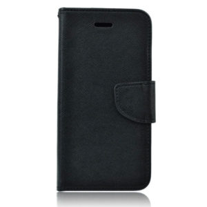 BookStyle Fancy Case Black for Samung Galaxy A80 (OEM)