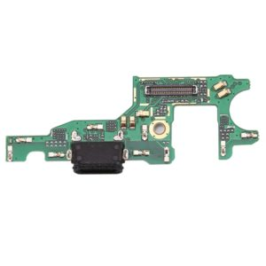 For Huawei Honor V9 Charging Port Board