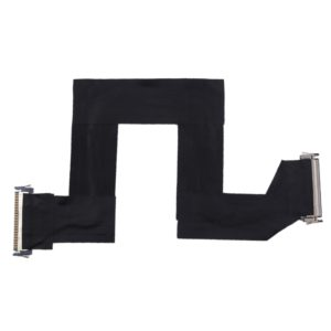 LCD Flex Cable 593-1006 for iMac 21.5 inch A1311 MB950LL/A
