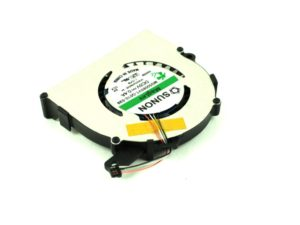Ανεμιστηράκι Laptop - CPU Cooling Fan DELL XPS13 13D MG05560V1-Q010-S99 DQ5D545M000 (Κωδ. 80431)