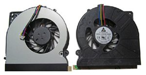 Ανεμιστηράκι Laptop - CPU Cooling Fan Asus K52 A52 X52 N61 K72 K72D K72DR KSB06105HB-9J73 4PIN Delta Electronics(Κωδ.80086) Ανεμιστηράκι Laptop - CPU Cooling Fan ASUS N61 A52 G73 N71 K52 K72 FAN (Κωδ.80086)