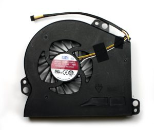 Ανεμιστηράκι Laptop - CPU Cooling Fan IBM Lenovo C320 All-In-One Lenovo C320 C340 C345 Series CPU Fan KUC1012D-CH69 BASA1225R2H P003 EFC0251S1-C010-S9A 6033B0032501A01 ​(Κωδ. 80337)