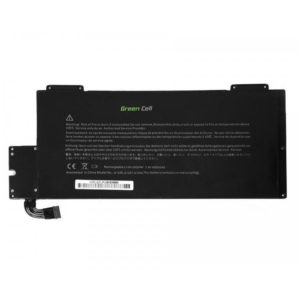 Μπαταρία laptop Apple Macbook Air 13 A1237 A1304 2008-2009