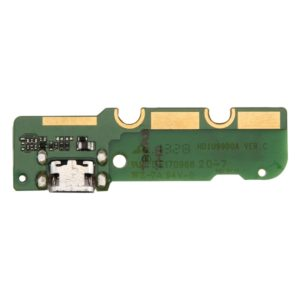 For Huawei Ascend Mate Charging Port Board