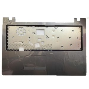 Πλαστικό Laptop - Palmrest - Cover C Lenovo IdeaPad S500 S500T 13N0-B7A0101 Palmrest Cover (Κωδ. 1-COV066)