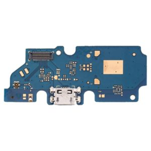 Charging Port Board for Nokia 2.2 TA-1183