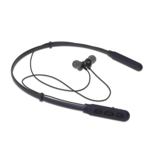BT Sport Magnetic Handsfree M8 Black