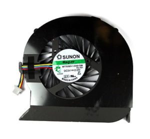Ανεμιστηράκι Laptop - CPU Cooling Fan Acer Aspire 4743 4743G 4743Z 4743zg 4750 4750G 4750ZG 4755 4755G 4755ZG 4752G 4752Z 4752ZG MF75090V1-C000-S99 (Κωδ. 800107)